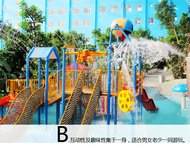 SW-LB水寨_06.jpg