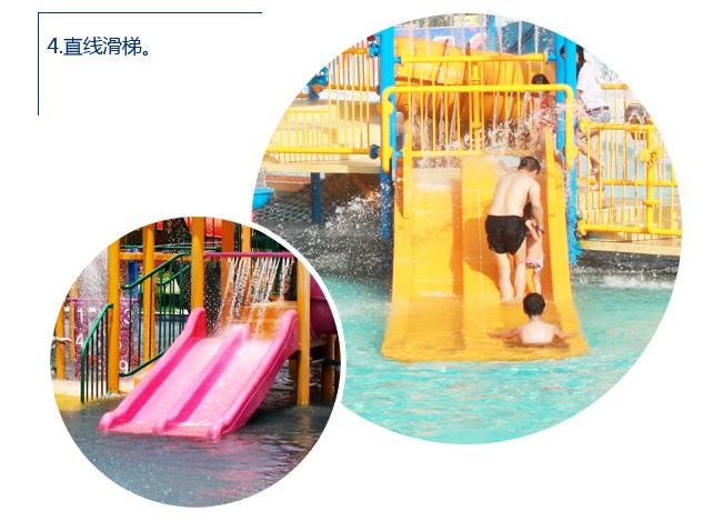 16-茂名国际童玩节_06.jpg