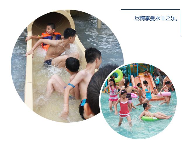 16-茂名国际童玩节_08.jpg